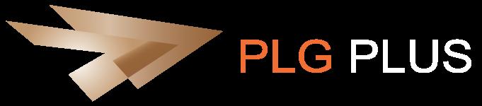 plgplus-แค่เว็บเวิร์ดเพรสเว็บหนึ่ง